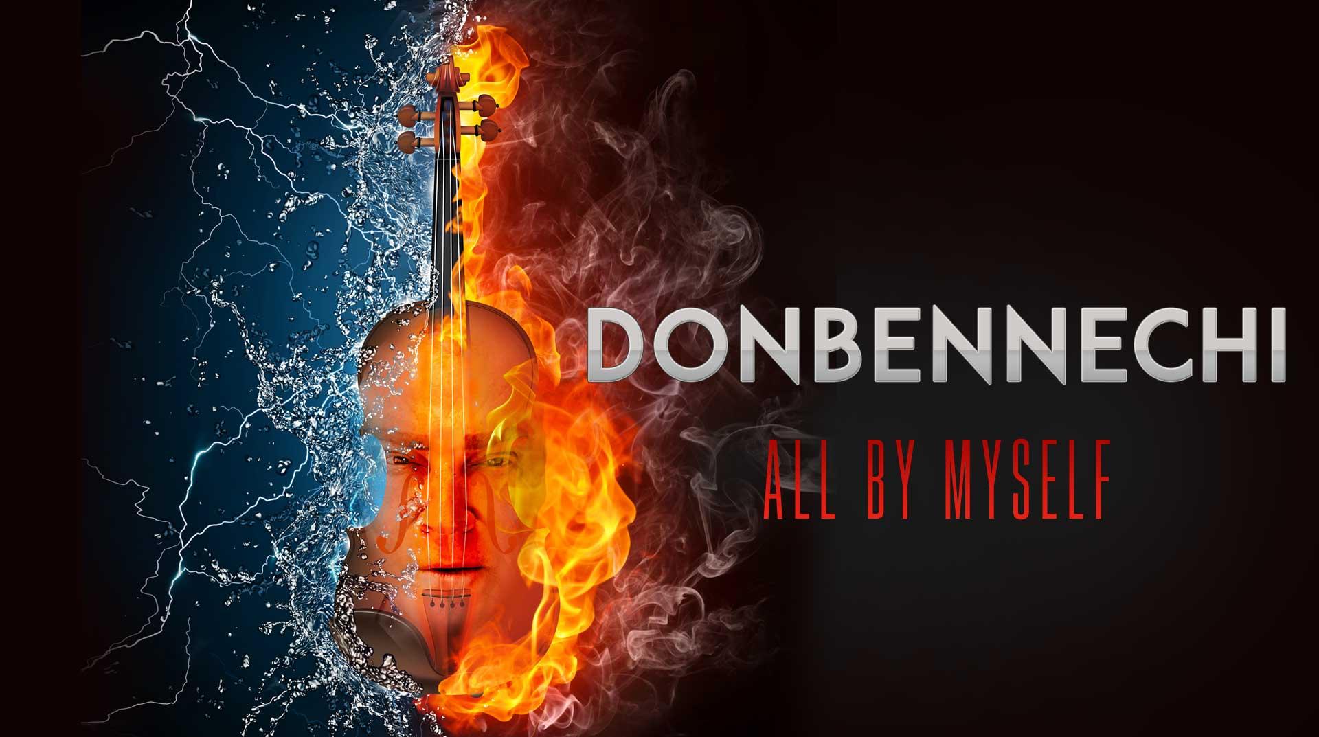 Don Bennechi