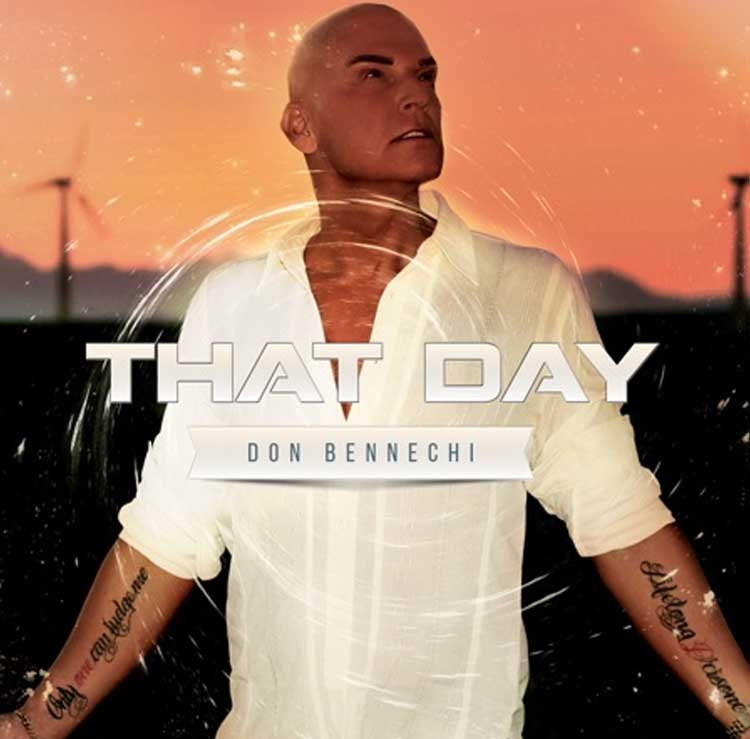 History That Day song don bennechi